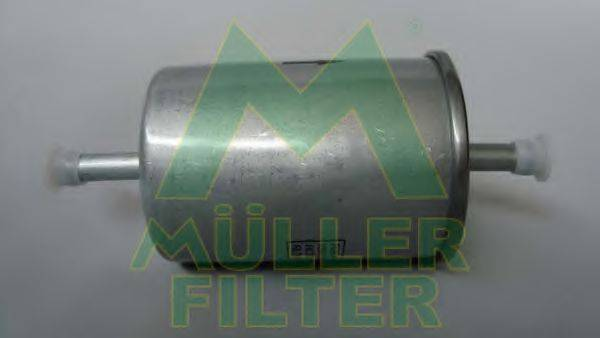 MULLER FILTER FB112 Топливный фильтр