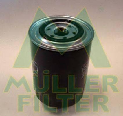 MULLER FILTER FO1005