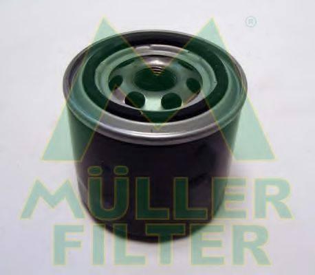 MULLER FILTER FO1185