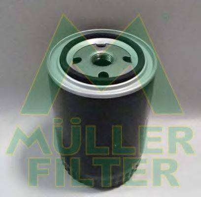 MULLER FILTER FO148 Масляный фильтр
