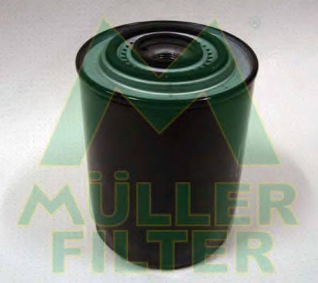 MULLER FILTER FO3003 Масляный фильтр