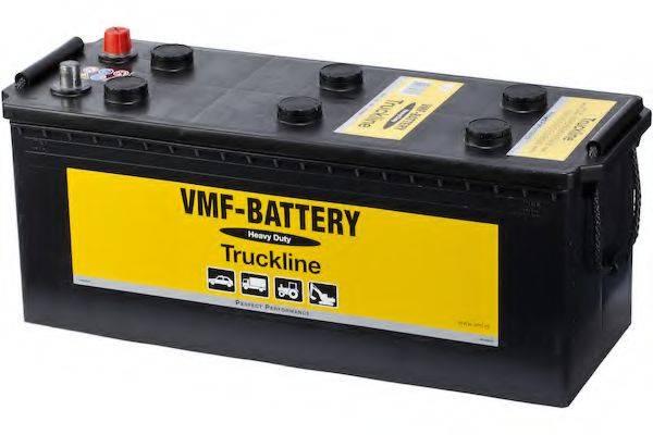 VMF 64020 Стартерная аккумуляторная батарея