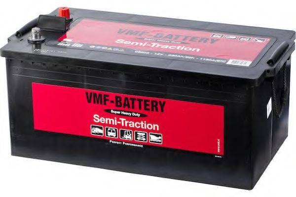 VMF 96803 Стартерная аккумуляторная батарея
