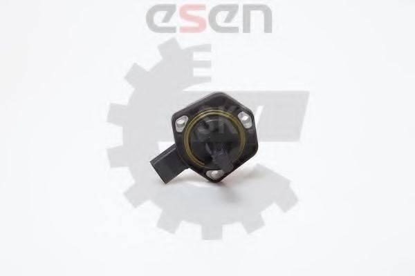 SKV GERMANY 17SKV202 Датчик, уровень моторного масла