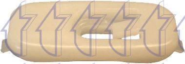 TRICLO 163148 Зажим, молдинг / защитная накладка