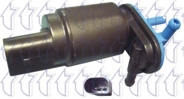 TRICLO 190353 Водяной насос, система очистки окон