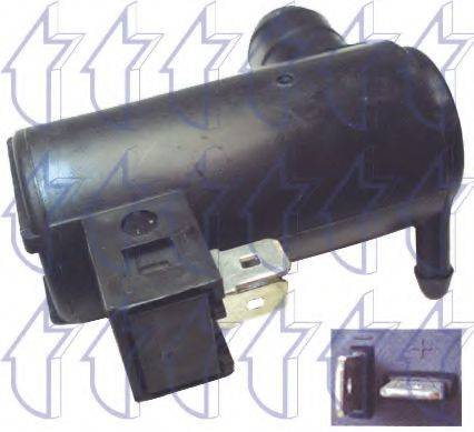 TRICLO 190357 Водяной насос, система очистки окон