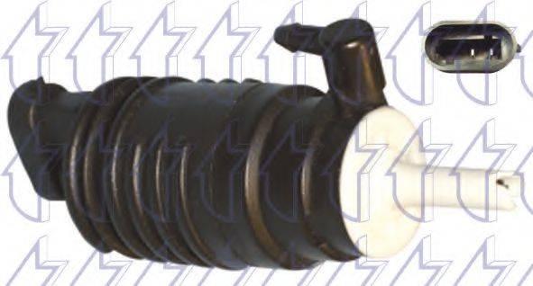 TRICLO 190362 Водяной насос, система очистки окон