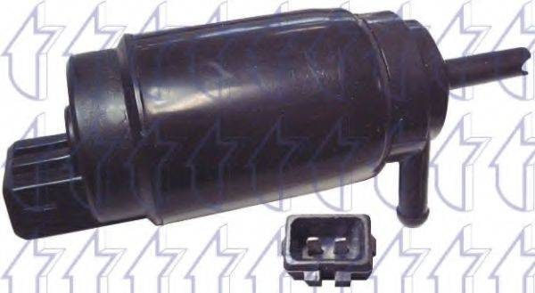 TRICLO 190373 Водяной насос, система очистки окон