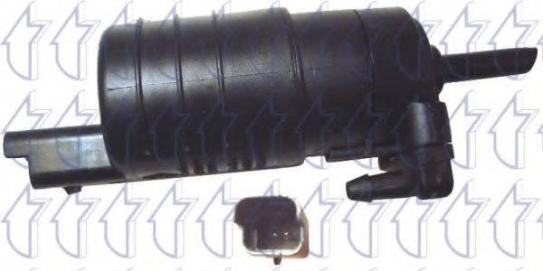 TRICLO 190376 Водяной насос, система очистки окон