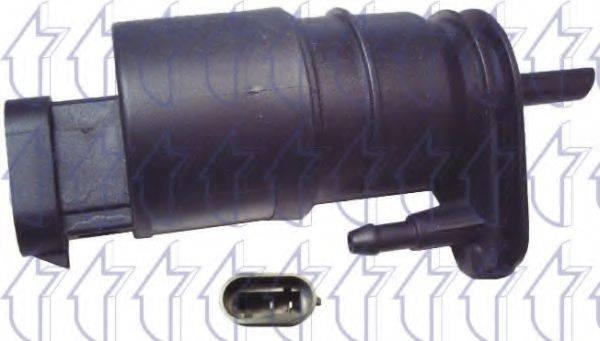 TRICLO 190377 Водяной насос, система очистки окон