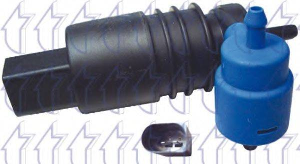 TRICLO 190378 Водяной насос, система очистки окон
