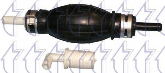 TRICLO 311260 Насос, топливоподающяя система