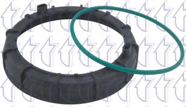 TRICLO 311880 Прокладка, датчик уровня топлива