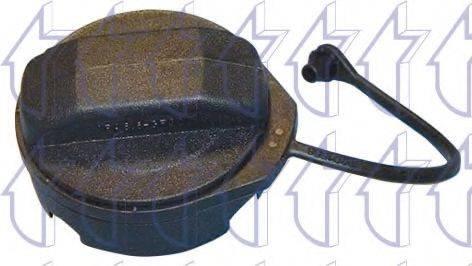 TRICLO 312146 Крышка, топливной бак