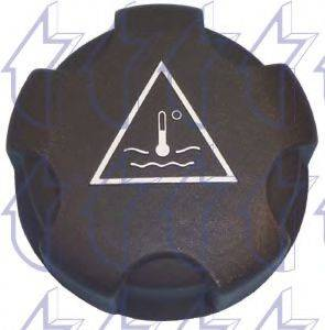 TRICLO 313198 Крышка, резервуар охлаждающей жидкости