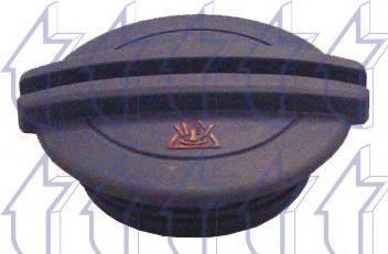 TRICLO 313326 Крышка, резервуар охлаждающей жидкости
