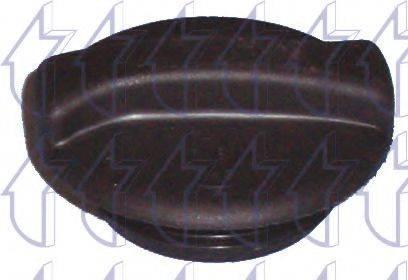 TRICLO 314510 Крышка, резервуар охлаждающей жидкости