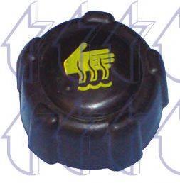 TRICLO 315163 Крышка, резервуар охлаждающей жидкости