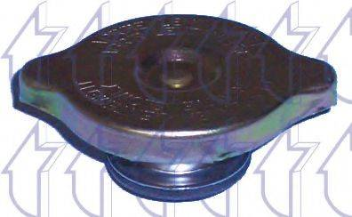 TRICLO 318070 Крышка, резервуар охлаждающей жидкости