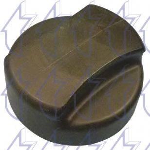 TRICLO 318897 Крышка, топливной бак