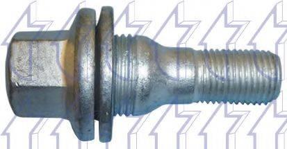 TRICLO 338027 Болт крепления колеса