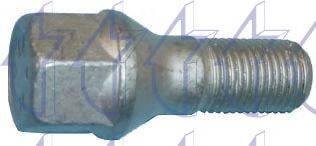 TRICLO 338061 Болт крепления колеса