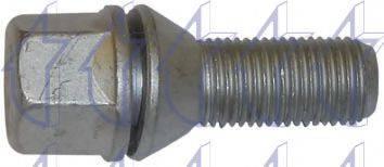 TRICLO 338618 Болт крепления колеса