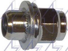 TRICLO 338748 Болт крепления колеса