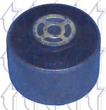 TRICLO 361602 Подвеска, двигатель