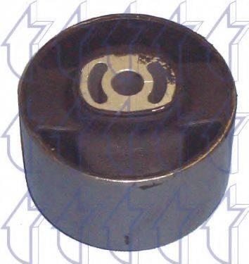 TRICLO 361605 Подвеска, двигатель