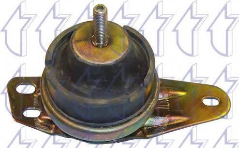 TRICLO 361727 Подвеска, двигатель