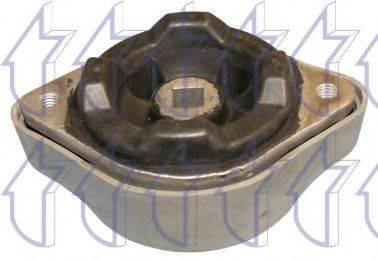 TRICLO 363945 Подвеска, ступенчатая коробка передач