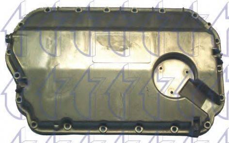 TRICLO 403353 Масляный поддон