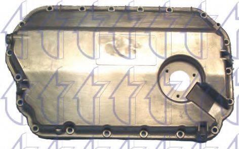 TRICLO 403354 Масляный поддон
