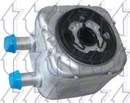 TRICLO 413193 масляный радиатор, двигательное масло