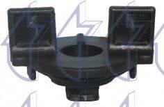 TRICLO 481687 Пробка, фланец охлаждающей жидкости