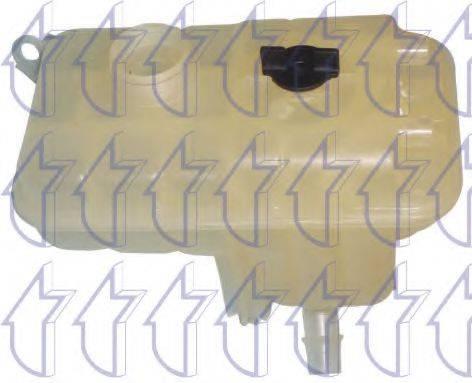 TRICLO 481740 Компенсационный бак, охлаждающая жидкость