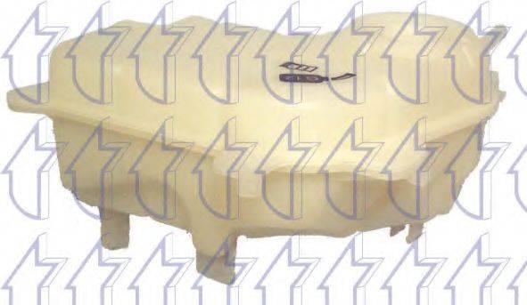 TRICLO 483641 Компенсационный бак, охлаждающая жидкость