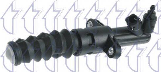 TRICLO 621738 Рабочий цилиндр, система сцепления