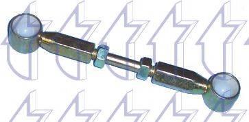TRICLO 631315 Гидрофильтр, автоматическая коробка передач