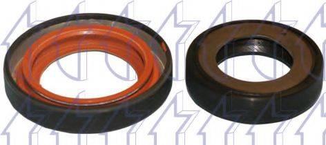 TRICLO 671671 Уплотняющее кольцо, ступенчатая коробка передач