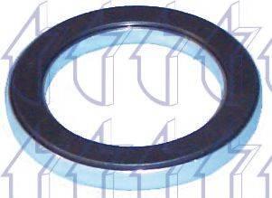 TRICLO 781145 Подшипник качения, опора стойки амортизатора