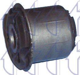 TRICLO 781182 Подвеска, рычаг независимой подвески колеса