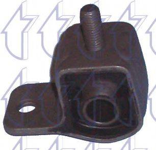 TRICLO 781183 Подвеска, рычаг независимой подвески колеса