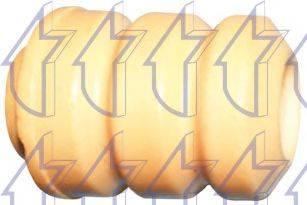 TRICLO 781665 Пылезащитный комплект, амортизатор
