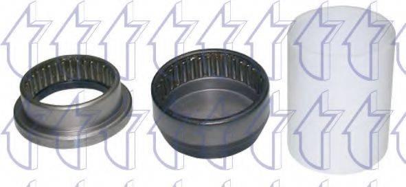 TRICLO 781672 Ремкомплект, подвеска колеса