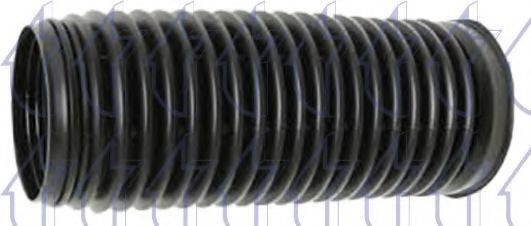TRICLO 783380 Пылезащитный комплект, амортизатор