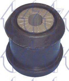 TRICLO 783835 Подвеска, держатель автоматической коробки передач