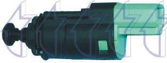 TRICLO 873985 Выключатель фонаря сигнала торможения